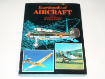 Encyclopedia Of Aircraft ( Taylor & Taylor 1978)